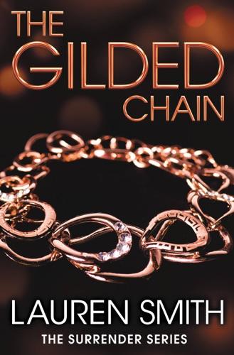 Lauren Smith - The Gilded Chain