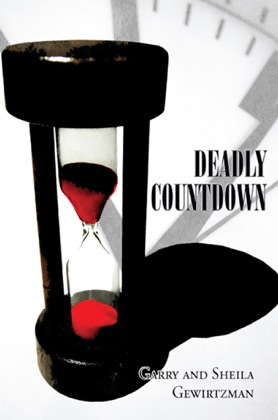 Deadly Countdown image