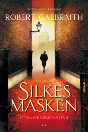 Silkesmasken PDF Download
