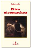 L'etica nicomachea Book Cover