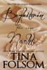 Tina Folsom - Begleiterin für eine Nacht Grafik
