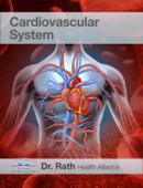 CHE: Cardiovascular System