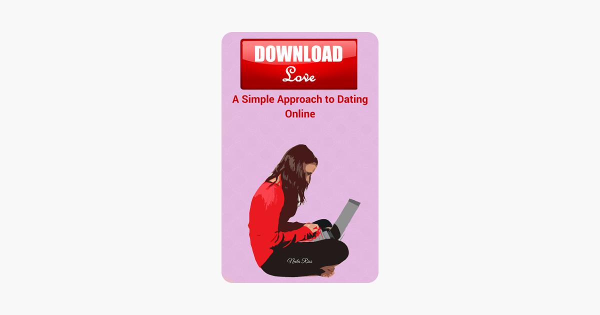 Dating power download