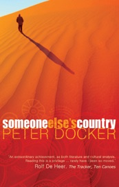 Someone Else's Country - Peter Docker