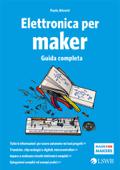 Elettronica per maker