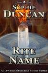 Rite Name
