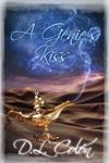 A Genies Kiss