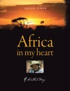 Africa In My Heart