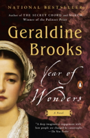 Year of Wonders ebook Download