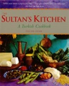 Sultans Kitchen