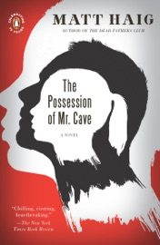 The Possession of Mr. Cave PDF Download