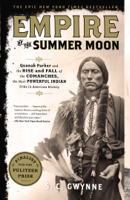 Empire of the Summer Moon ebook Download