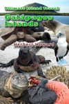Ultimate Island Travel Galpagos Islands