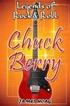 Legends Of Rock  Roll Chuck Berry