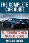 The Complete Car Guide