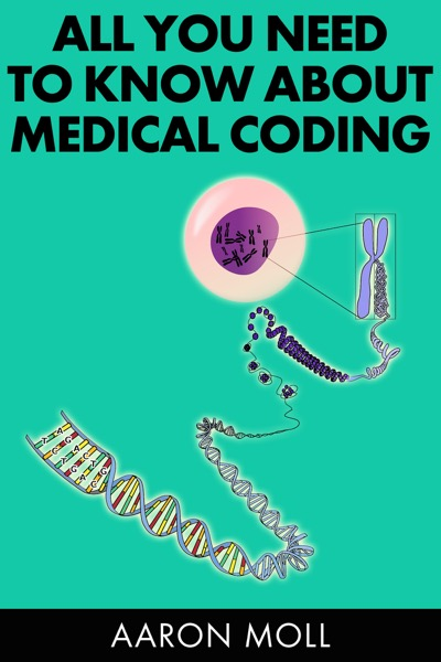 All You Need to Know About Medical Coding