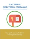 Successful Direct Mail Campaigns