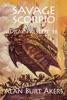 Savage Scorpio [Dray Prescot #16]