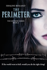 The Perimeter (Outside Series #3) PDF Download