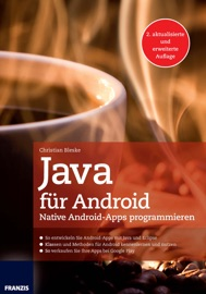 Java F R Android