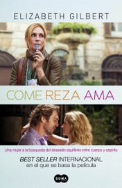 Come, reza, ama PDF Download