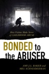 Bonded To The Abuser