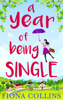 Fiona Collins - A Year of Being Single artwork