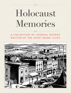 Holocaust Memories Book Review