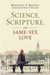 Science Scripture And Same-Sex Love