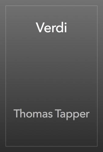 Verdi E-Book Download