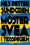 Moster Svea I Tidsspegeln