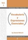 Aprende Ms Ingls Vocabulario Y Expresiones Esenciales
