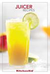 KitchenAid® Juicer Recipes