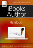 iBooks Author Handbuch