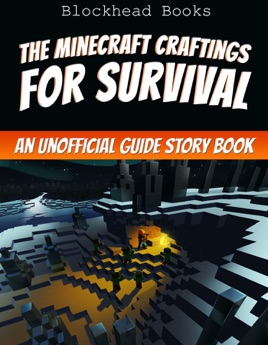 ‎The Minecraft Craftings for Survival