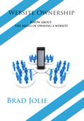 Website Ownership