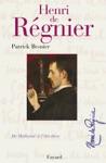 Henri De Rgnier