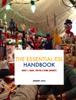 J Downey - The Essential ESL Handbook ilustraciГіn