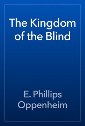 The Kingdom of the Blind image