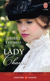 Download and Read Online Lady Chance
