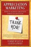 Appreciation Marketing