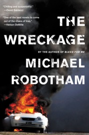 The Wreckage PDF Download