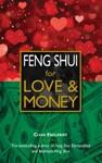 Feng Shui For Love  Money