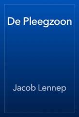 De Pleegzoon