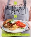 Al Fresco Eats