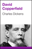 Charles Dickens - David Copperfield artwork