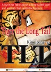 Tiger The Long Tail 9-1 TLT Story-Cartoon Book