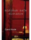 Minimum Safe Distance