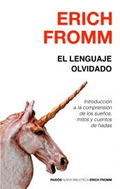 El lenguaje olvidado PDF Download