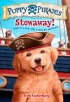 Puppy Pirates 1 Stowaway